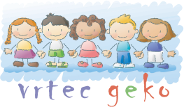 geko-logotip